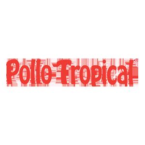 colored logo