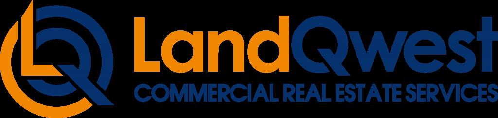 LandQwest_Logo-NEW