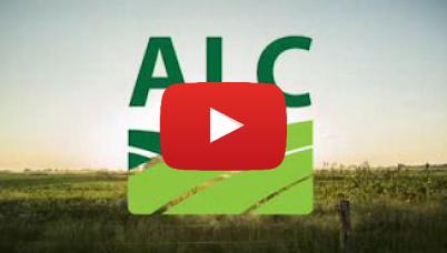 ALC_Video