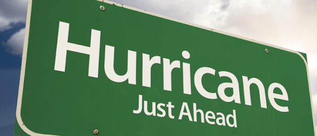 Hurricane Preparedness_LandQwest Property Management