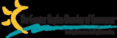 Greater_Naples_Chamber_Logo