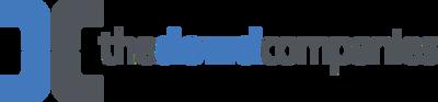 Dowd Companies