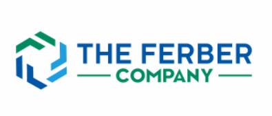 The Ferber Company