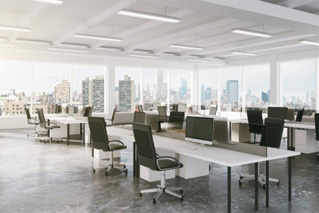 LQ_Web_Pic-OFFICE-INT1