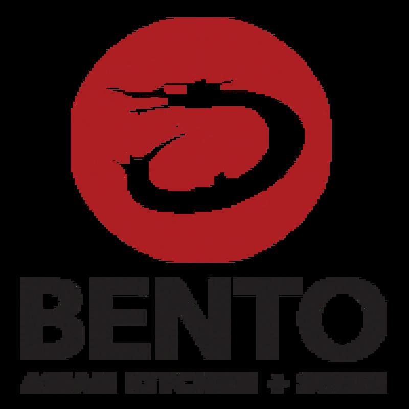 Bento Asian Kitchen Sushi Landqwest Commercial Real Estate Services