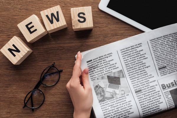 MarketQwest Breaking News