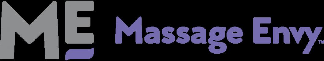 1280px-Massage_Envy_logo