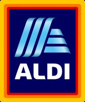 ALDI-NEW