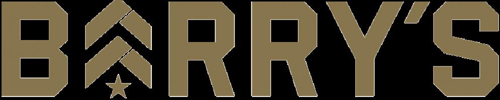 Barrys_Bootcamp_Logo