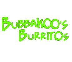 Bubbakoos-Burritos-Logo