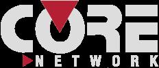 CORE-2011-logo-reg-tm