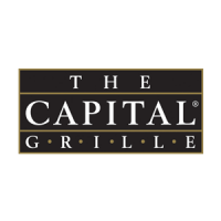 CapitalGrille_Color
