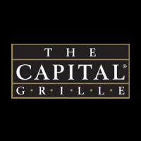 CapitalGrille_Color