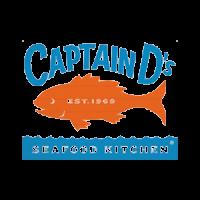 CaptainDs_Color