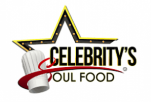 Celebrity Soul Food