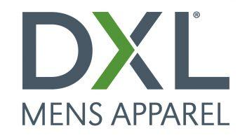 DXL_standard_ logo_spot