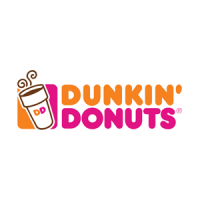 DunkinDonuts_Color
