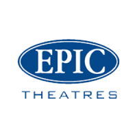 EpicTheaters_Color