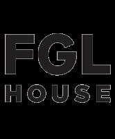 FGL_House_Logo