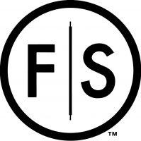 Fantastic_Sams