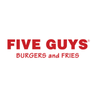 FiveGuys_Color