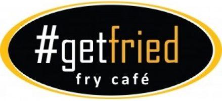 GetFried