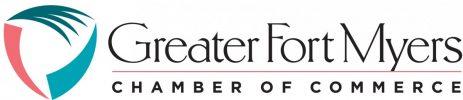 Greater_FM_Chamber_Logo