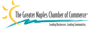 Greater_Naples_Chamber_Logo