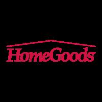 HomeGoods_Color