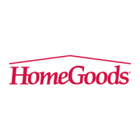 HomeGoods_Color