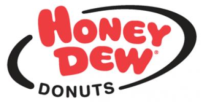 Honey_Dew_Donuts
