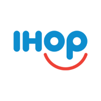 IHOP_Color