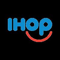 IHOP_Color