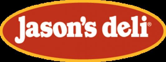 Jason's_Deli_logo
