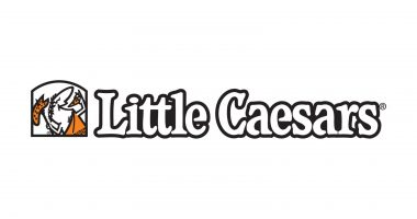 Little_Caesars