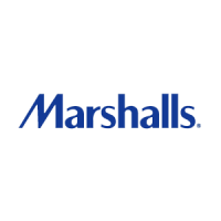 Marshalls_Color
