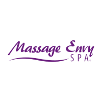 MassageEnvy_Color