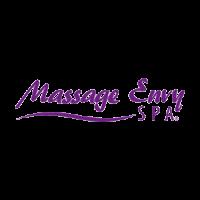 MassageEnvy_Color