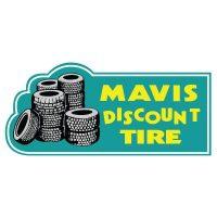 Mavis_Tire