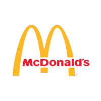 McDonalds_Color