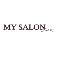 MySalon_Color