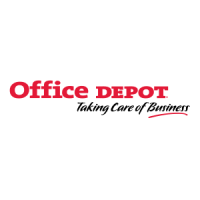OfficeDepot_Color