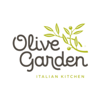 OliveGarden_Color