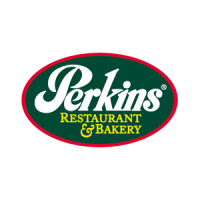 Perkins_Color