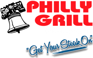 Philly_Grill