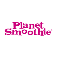PlanetSmoothie_Color