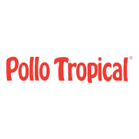 PolloTropical_Color