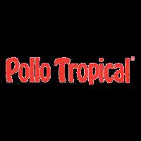 PolloTropical_Color