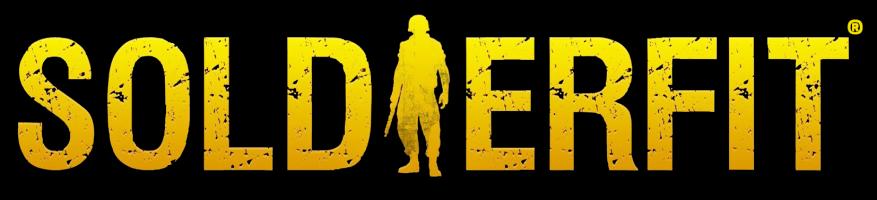 Soldierfit_logo