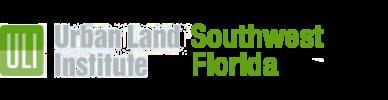 Southwest-Florida